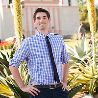 Isaiah Polstra Santa Barbara Realtor Photos