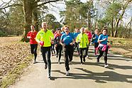 Start-to-Run