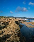 Mo'omomi Preserve, Molokai, Hawaii, USA<br />