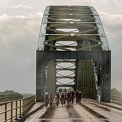 20190608-Omloop-Ijsseldelta