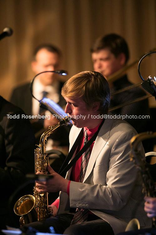 5/25/17 8:32:01 PM<br /> <br /> DePaul University School of Music<br /> DePaul Jazz Concert<br /> <br /> <br /> &copy; Todd Rosenberg Photography 2017