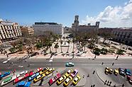 Cuba Creative 9/17-12/17