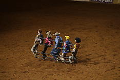 20131122_shrineRodeo