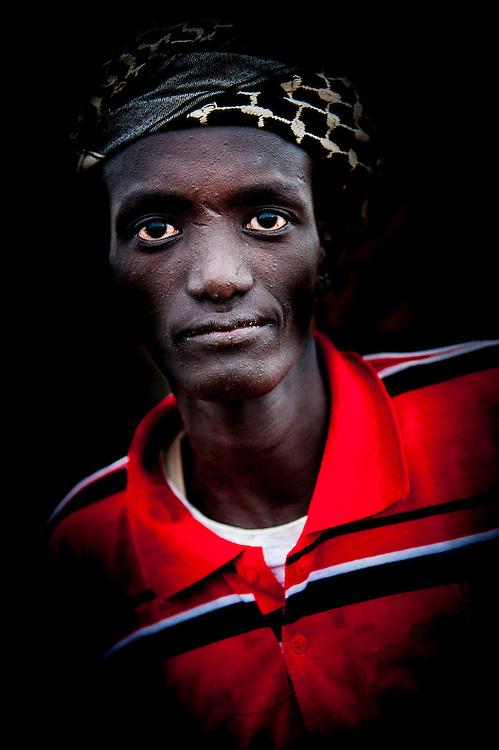 Africa, danakil depression, dancalia, East Africa, Ethiopia, Etiopia, Horn of Africa