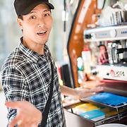 Songshan Creative Park