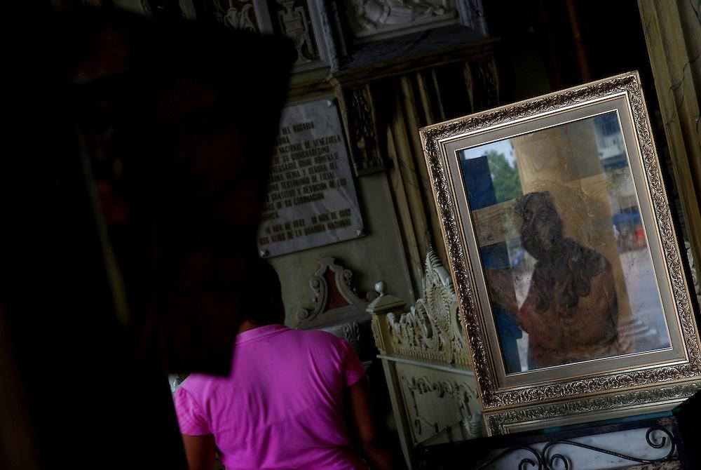 Maracaibo, Estado Zulia / Maracaibo, Zulia State - Venezuela 2009<br /> (Copyright &copy; Aaron Sosa)