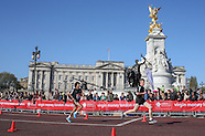 2014 Mini London Marathon