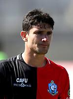 Chile League - Scotiabank 1 Division 2018 / <br /> ( C.Deportes Antofagasta ) - <br /> Flavio German Ciampichetti