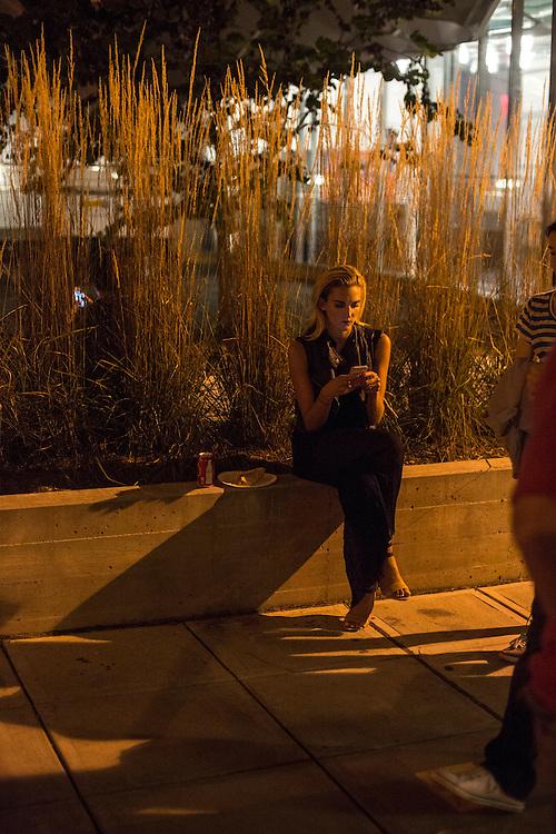 #hopscotch13<br /> Photo by D.L. Anderson