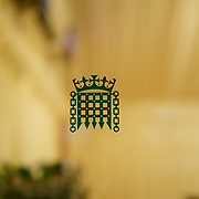 BrexIT - Tech Challenges and Opportunities Reception on 20th November 2017, at at Thames Pavilion, House of Commons,  , London, UK.