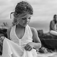Family photo shoot in Puerto Vallarta, Mexico. Photo by Juan Carlos Calderón.