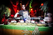Reggae Night 06/03/13