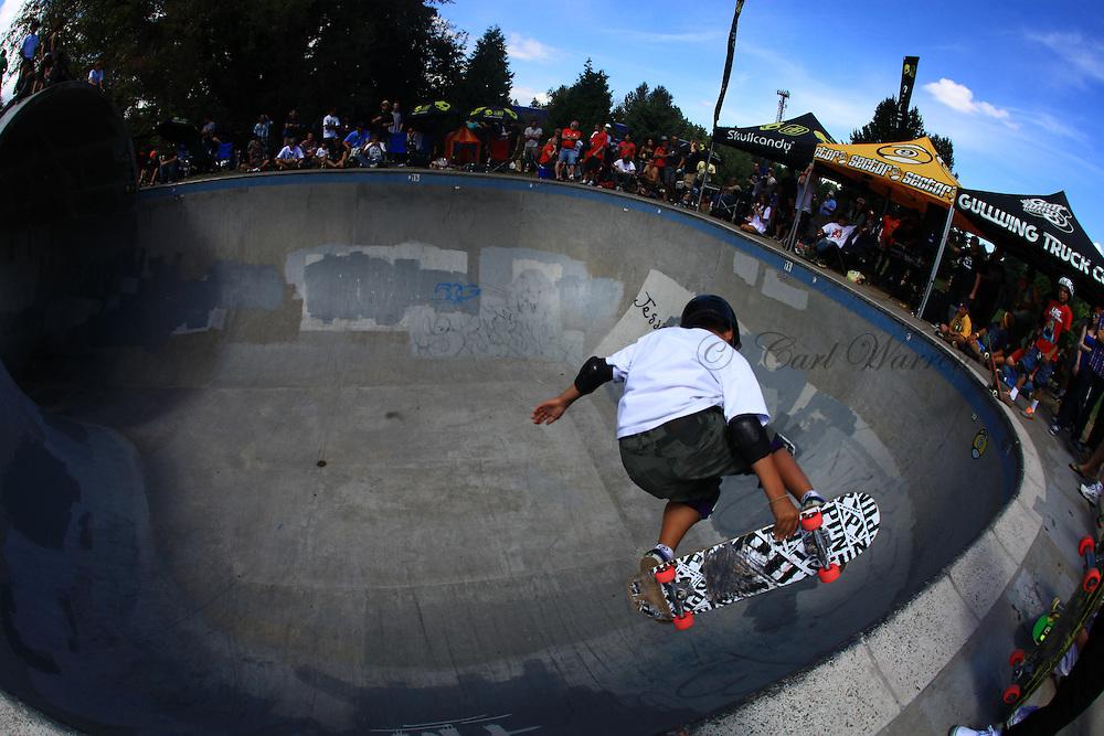 skateboarding related images