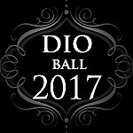Dio School Ball 2017