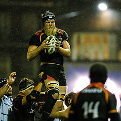 Pro 14 Cardiff Blues and  Southern Kings