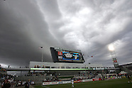 2013 MLS Real Salt Lake at Colorado Rapids - Rocky Mountain Cup