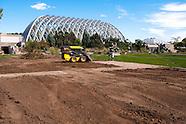 20100913b Amphitheater
