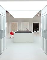 Arteco Ceramics - Interiors - Dubai