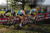Koppenbergcross 2014