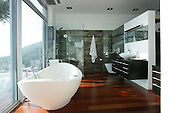 Samples Modern Bathrooms