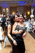 Kiia & Michael's Beautiful Toronto Wedding