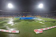 Oppo CLT20 M11 - Chennai Superkings vs Lahore Lions