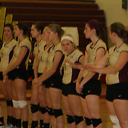 2014-09-08 vs. Albright (Harris)