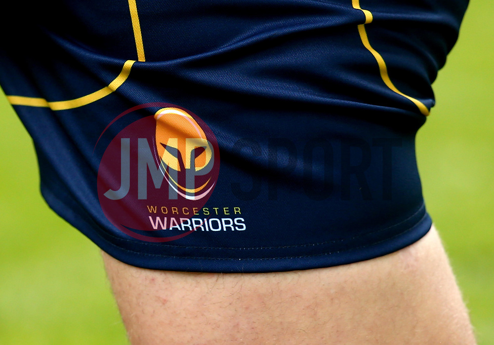 Worcester Warriors - Mandatory by-line: Robbie Stephenson/JMP - 29/07/2017 - RUGBY - Franklin's Gardens - Northampton, England - Worcester Warriors v Newcastle Falcons - Singha Premiership Rugby 7s