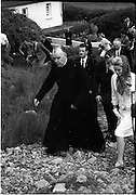 15/06/1961<br />