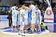 DESCRIZIONE : Beko Legabasket Serie A 2015- 2016 Dinamo Banco di Sardegna Sassari - Olimpia EA7 Emporio Armani Milano<br /> GIOCATORE : Dinamo Banco di Sardegna Sassari<br /> CATEGORIA : Before Pregame Ritratto<br /> SQUADRA : Dinamo Banco di Sardegna Sassari<br /> EVENTO : Beko Legabasket Serie A 2015-2016<br /> GARA : Dinamo Banco di Sardegna Sassari - Olimpia EA7 Emporio Armani Milano<br /> DATA : 04/05/2016<br /> SPORT : Pallacanestro <br /> AUTORE : Agenzia Ciamillo-Castoria/C.AtzoriCastoria/C.Atzori