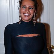 NLD/Amsterdam/20121112 - Beau Monde Awards 2012, Esther Oosterbeek