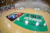20131128 FIBA Oceania Pacific Basketball Championship