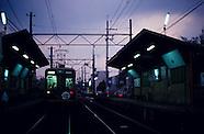 diaporama japan trip