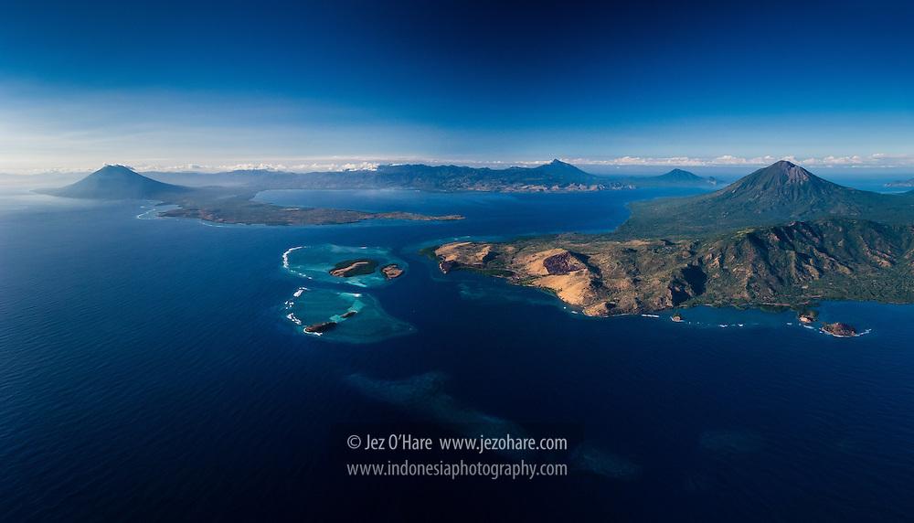 Adonara & Lembata islands, Nusa Tenggara Timur, Indonesia