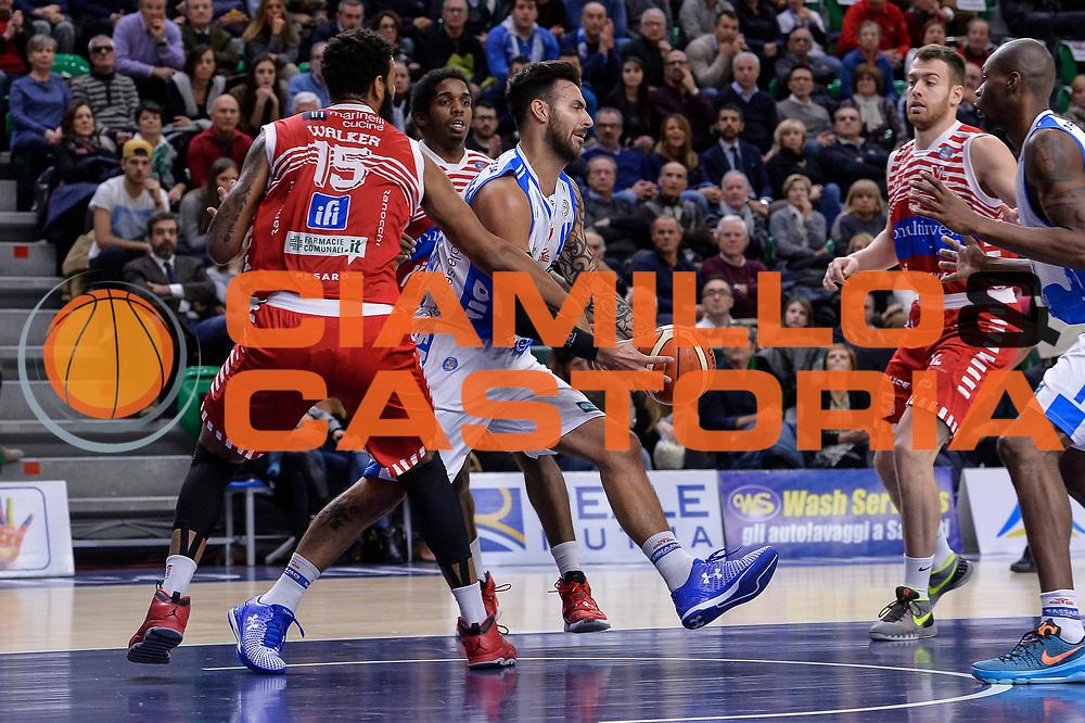 DESCRIZIONE : Campionato 2015/16 Serie A Beko Dinamo Banco di Sardegna Sassari - Consultinvest VL Pesaro<br /> GIOCATORE : Brian Sacchetti<br /> CATEGORIA : Fallo Penetrazione<br /> SQUADRA : Dinamo Banco di Sardegna Sassari<br /> EVENTO : LegaBasket Serie A Beko 2015/2016<br /> GARA : Dinamo Banco di Sardegna Sassari - Consultinvest VL Pesaro<br /> DATA : 23/11/2015<br /> SPORT : Pallacanestro <br /> AUTORE : Agenzia Ciamillo-Castoria/L.Canu