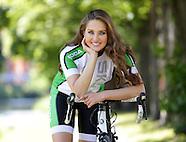Roz Skoda Cycling