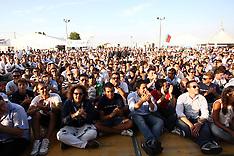 20110911 FESTA FLI MIRABELLO 2011
