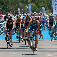14 Jun 2013, Alanya   (TUR) -  during 2013 Alanya ETU Triathlon European Championships <br /> Photo &copy; Riccardo Giardina/ETU/ETU