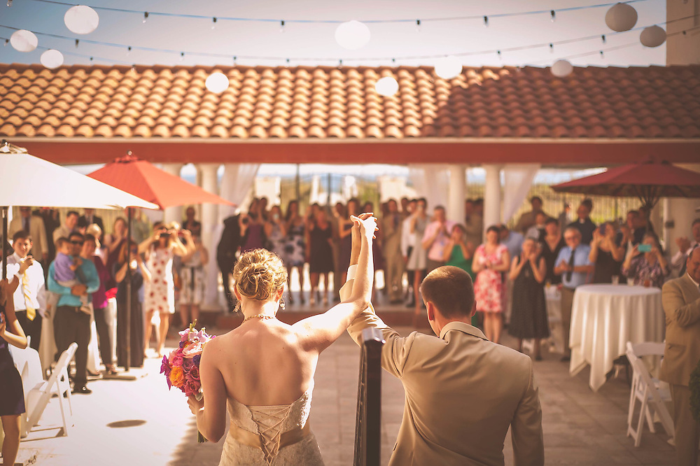 KiKi Creates Wedding Portfolio from 2009-2014