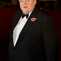 London Oct 29  Robbie Coltrane  attends the Royal World Premiere Quantum of Solace at Odeon Leicester Square on Oct 29th 2008 in London England..***Licence Fee's Apply To All Image Use***.XianPix Pictures  Agency  tel +44 (0) 845 050 6211 e-mail sales@xianpix.com www.xianpix.com