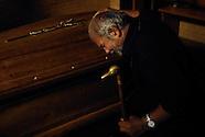Funerale di Gheorghita