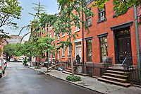 West Greenwich Village