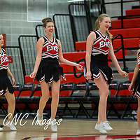 12-06-16 Eureka Springs Cheerleading