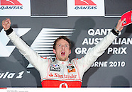 F1 Australian GP