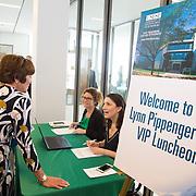 PippengerLuncheon