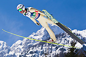 23032013 - Team Slovenia wins FIS Ski Jumping team events finals in Planica