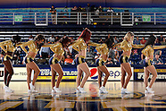 FIU Golden Dazzlers (Nov 13 2015)