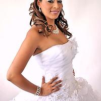 anatovar-bridalfinal