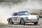 car 63