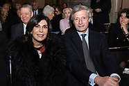 Merloni Francesca